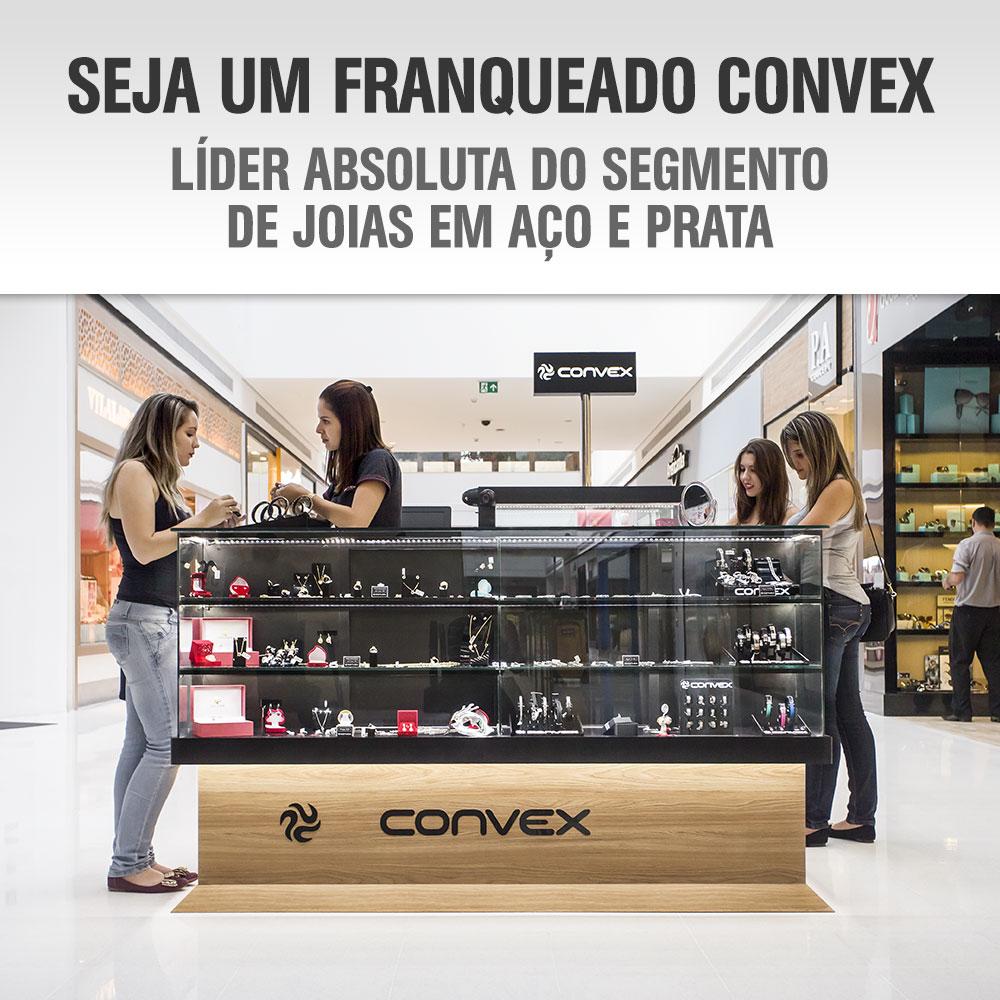 Convex Franchising