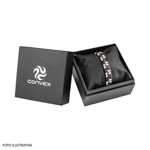 Caixa de Presente para Bracelete Noblesse